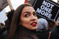 la-millennial-socialista-que-conquisto-ny-y-el-asalto-femenino-a-primera-linea-de-la-politica