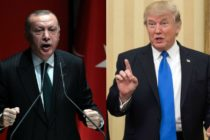 08122018-erdogan-trump-afp-m