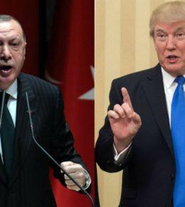 08122018-erdogan-trump-afp-m