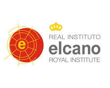 Real Instituto El Cano