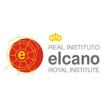 Real Instituto El Cano