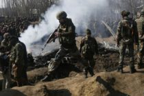 http___images.telemetro.com_internacionales_Pakistan-derriba-aviones-captura-pilotos_MEDIMA20190227_0018_5