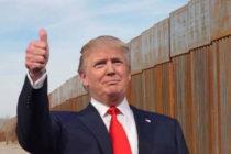 http://www.escambray.cu/2019/trump-reitera-posicion-sobre-muro-en-frontera-con-mexico/