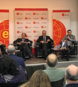 Foto de: Aitor González Campos