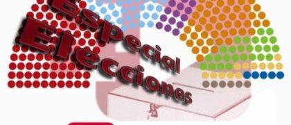 Especial-elecciones
